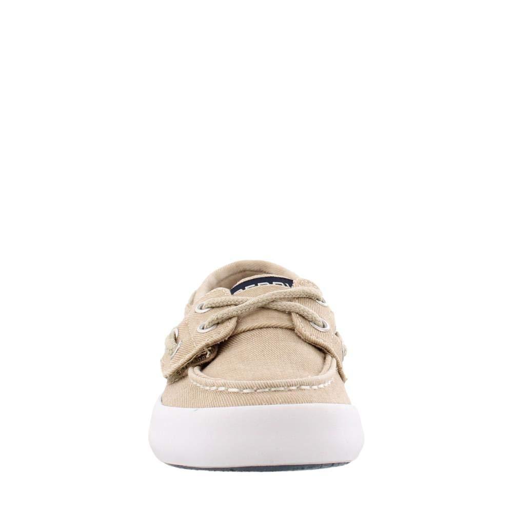 Sperry Top-Sider Tuck Junior Sneaker Kids