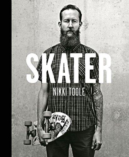 Skater PDF