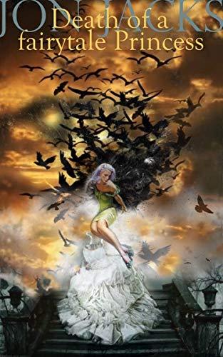 Death of a Fairytale Princess