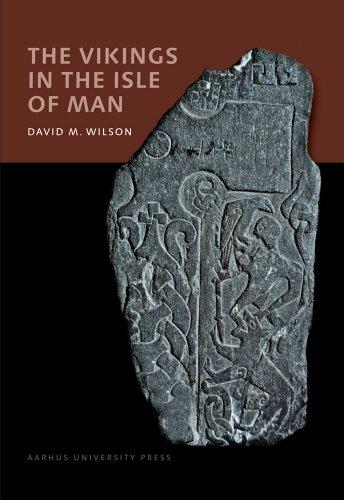 Vikings in the Isle of Man