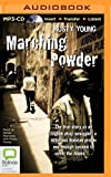 img - for Marching Powder by Rusty Young (2014-09-09) book / textbook / text book