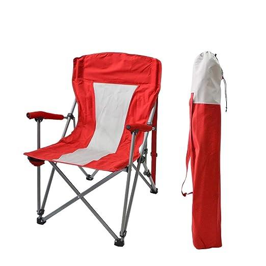 Mesa plegable de camping mesa Silla plegable al aire libre, Silla ...
