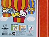 Hello Kitty, Hello Fall!