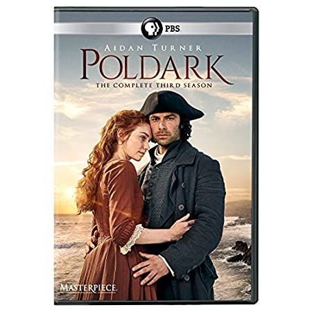 1794: War and the revolution in France hang over Britain. In Cornwall, George Warleggan grows his empire with a view to crush the Poldarks while Ross and Demelza attempt to repair their relationship. Ross must ask himself how long he can allow George...
