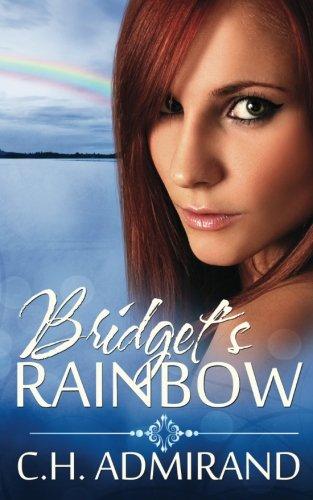 book cover of Bridget\'s Rainbow