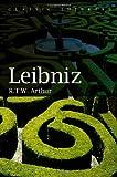 Leibniz, Arthur, 0745653758