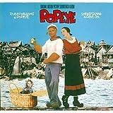 Popeye: Original Motion Picture Soundtrack