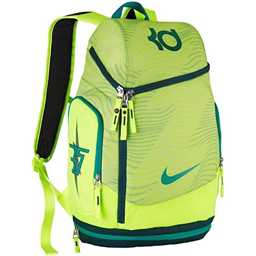 Price comparison product image Nike KD MAX AIR BACKPACK