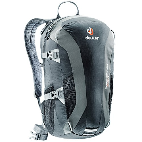 Deuter SpeedLite 20 Mens or Womens