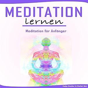 Meditation Lernen Hörbuch