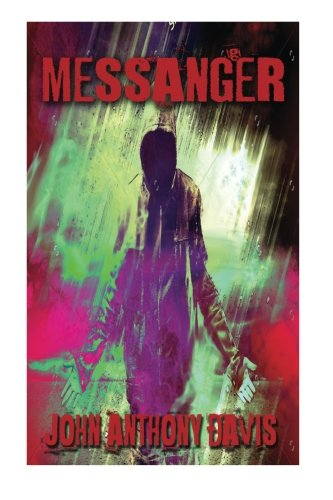 Read Online Messanger pdf epub