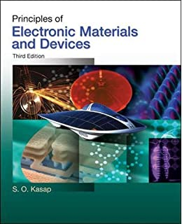 Introduction to microelectronic fabrication volume 5 of modular principles of electronic materials and devices fandeluxe Images
