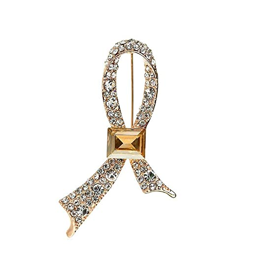 Doitsa - Broche de Perlas de fantasía con Forma de Corbata para ...