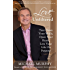 Love Unfiltered: How to Triumph Over Tragedy, Find Your Purpose & Live Your Dreams