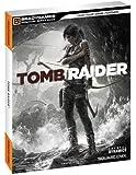 Tomb Raider. Guida strategica ufficiale