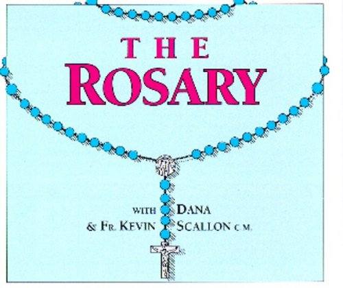 The Rosary by Heartbeat Records