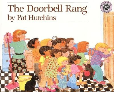 doorbell rang hutchins - 5