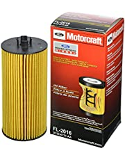 Motorcraft FL2016 Oil Filter