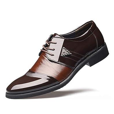 Scarpe da uomo Scarpe stringate basse Scarpe e borse Scarpe