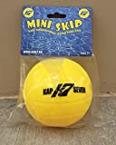 Kyпить KAP7 Mini Skip Novelty Ball Size 1 на Amazon.com