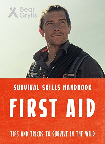 Bear-Grylls-Survival-Skills-First-Aid