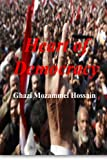Heart of Democracy, Ghazi Mozammel Hossain, 1495491730