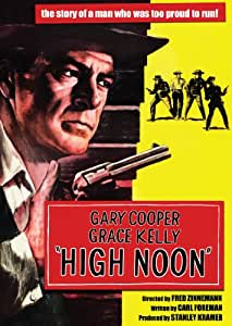 High Noon /