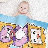 Q2019NEWBEST_001 Ultra Soft Blanket
