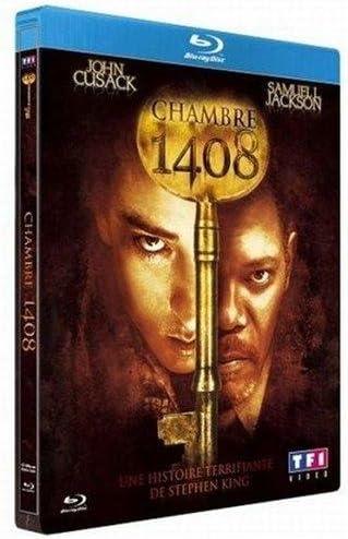 CHAMBRE TÉLÉCHARGER 1408 FILM
