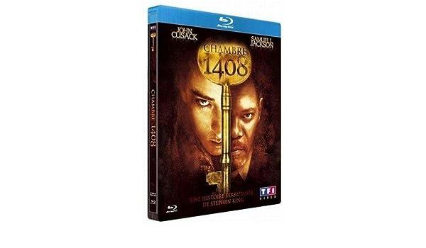 1408 TÉLÉCHARGER GRATUIT CHAMBRE FILM