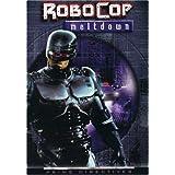 RoboCop Prime Directives: Meltdown
