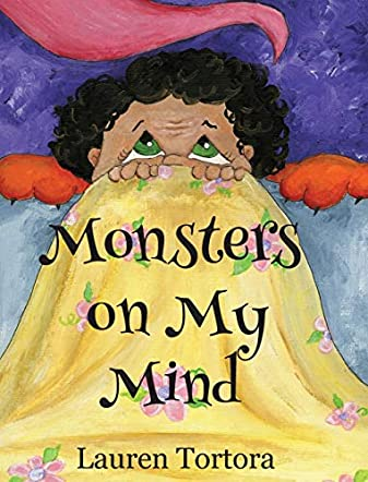 Monsters on My Mind