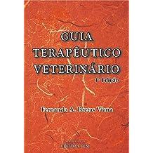 Guia Terapeutico Veterinario