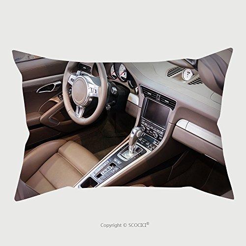 steering wheel covers penguin - 4