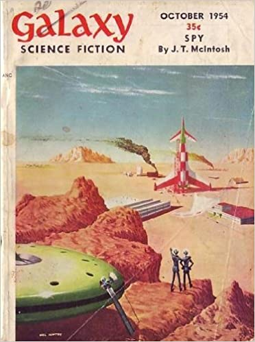 Galaxy science fiction march 1952 by mdp publishing pdf download.