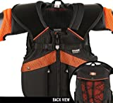 TEKVEST OFF-ROAD RALLY SPORT - XLARGE