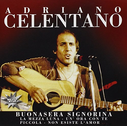 CELENTANO - Greatest Hits - Zortam Music