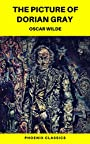 The Picture of Dorian Gray (Phoenix Classics)