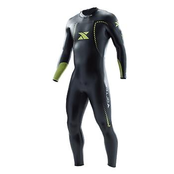 Xterra Men's Vortex Triathlon Wetsuit