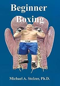 Beginner Boxing