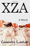 Xza, Cassandra Leuthold, 0991131916