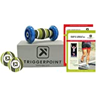 Trigger Point Performance Foot  amp; Lower Leg Kit