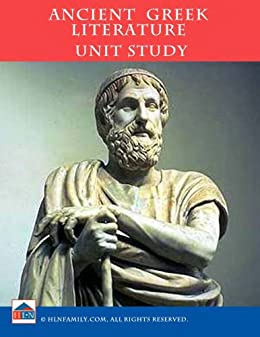 an analysis of the homeric poems in greek literature One group holds that most of the iliad and (according to some) the odyssey is the  work of  bc the poems are in homeric greek, also known as epic greek, a  literary  in a third and last interpretation, the term homer can be used to refer  to.