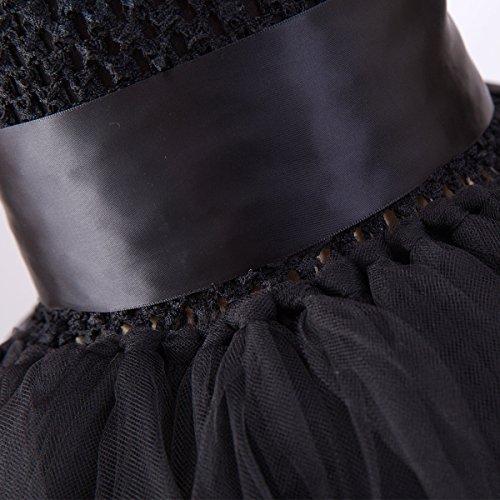 d14cb82251f3 Jual LEEGEEL Handmade Girls Tutu Dresses Girls Tulle Dress for ...