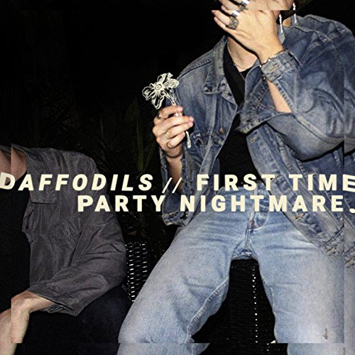 First Time Party Nightmare