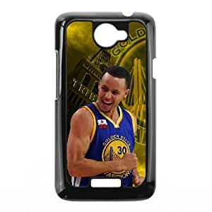 Lovely Golden State Warriors Phone Case For HTC One X G55510