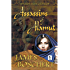 Assassins of Alamut (Talon Book 1)