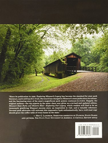 Missouri-State-Parks-and-Historic-Sites-Exploring-Our-Legacy-Second-Edition