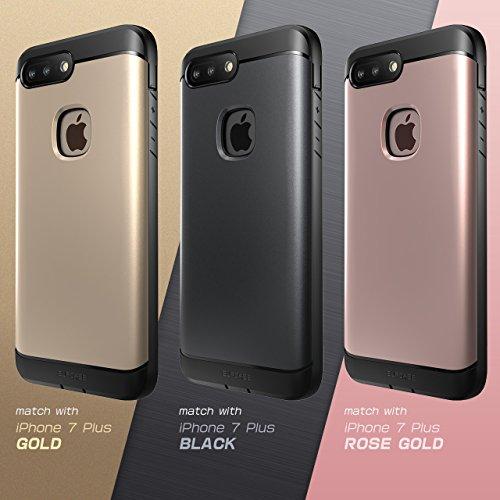 iPhone 7 Plus Custodia Cover iPhone 7 Plus iPhone 7 Plus 5.5