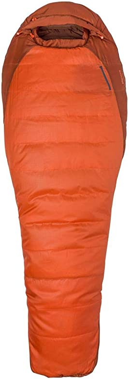 Marmot Trestles 0 Long Sleeping Bag